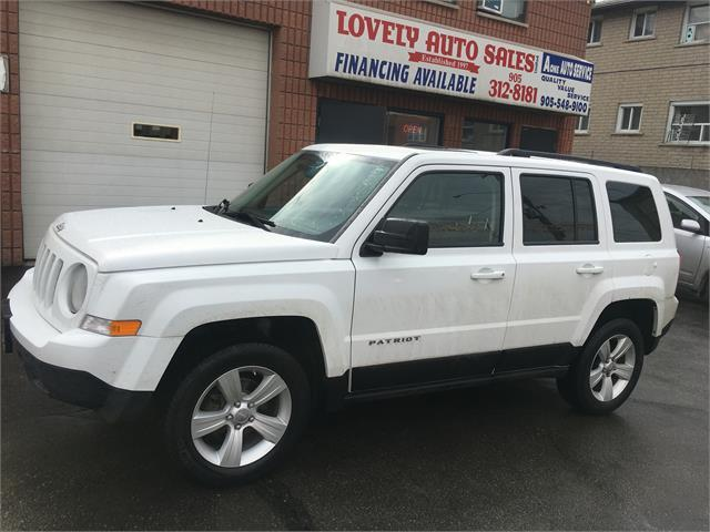 Patriot Tires Jeep Suv Car Truck Minivan >> Find Used Cars Suvs Minivans Trucks For Sale In Hamilton