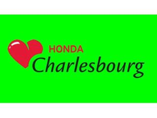 Used 2007 Honda CR-V EX **4WD** for sale in Charlesbourg, QC