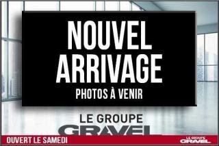 Used 2012 Honda CR-V Lx Awd - A/c for sale in Ile-des-Soeurs, QC