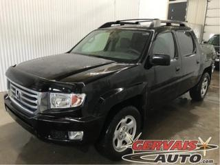 Used 2013 Honda Ridgeline Dx Awd Rack De Toit for sale in Trois-Rivières, QC