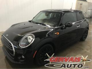 Used 2019 MINI Cooper Cuir T.ouvrant Mags for sale in Trois-Rivières, QC