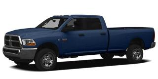 Used 2011 Dodge Ram 3500 ST Wholesale Direct for sale in Abbotsford, BC