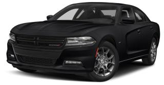 Used 2018 Dodge Charger GT for sale in Ottawa, ON