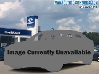 New 2019 Hyundai KONA 2.0L Luxury AWD  - Leather Seats - $170.71 B/W for sale in Simcoe, ON