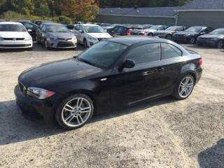 Used 2012 BMW 1 Series 135 M Pack 360hp for sale in Brossard, QC