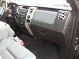 2012 Ford F-150 XLT  XTR  4X4