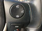 2014 Toyota RAV4 LE/AWD/BACK-UP CAMERA/HEATED SEATS/BLUETOOTH