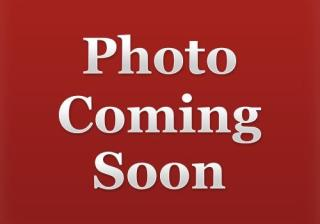 Used 2011 Honda Odyssey EX Local/No Accidents/8 Passenger for sale in Port Coquitlam, BC