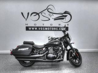 Used 2018 Suzuki C90TK8 Boulevard - No Payments For 1 Year** for sale in Concord, ON