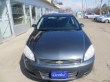 2010 Chevrolet Impala EXCELLENT CONDITION,1 OWNER, NO ACCIDENT