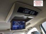 2015 Acura MDX Tech Pkg - Navigation - DVD - Leather