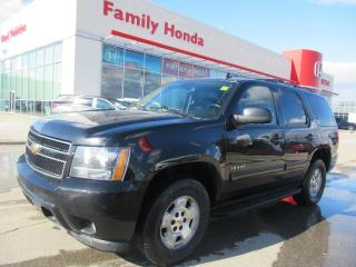 Used 2010 Chevrolet Tahoe LT for sale in Brampton, ON