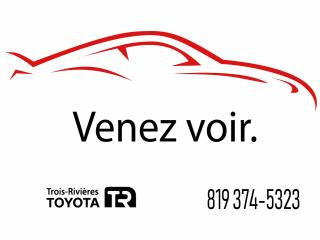 Used 2012 Honda Civic #LX - Auto - Mags - A/C - Gr. élect. - C for sale in Trois-Rivières, QC