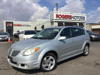 Used 2007 Pontiac Vibe - 5SPD for sale in Oakville, ON