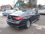 2015 Hyundai Sonata 2.4L Sport Photo33
