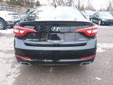 2015 Hyundai Sonata 2.4L Sport Photo34