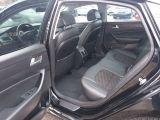 2015 Hyundai Sonata 2.4L Sport Photo37