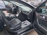 2015 Hyundai Sonata 2.4L Sport Photo38