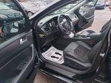 2015 Hyundai Sonata 2.4L Sport Photo42