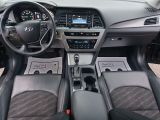2015 Hyundai Sonata 2.4L Sport Photo43