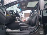 2015 Hyundai Sonata 2.4L Sport Photo45