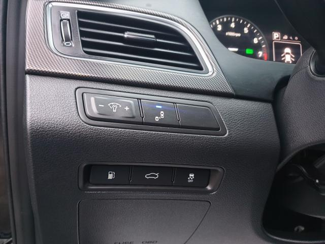 2015 Hyundai Sonata 2.4L Sport Photo19