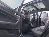 2015 Hyundai Sonata 2.4L Sport Photo52