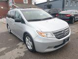 2012 Honda Odyssey Touring Photo32