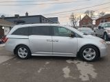2012 Honda Odyssey Touring Photo33