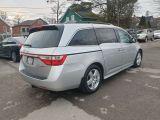 2012 Honda Odyssey Touring Photo37