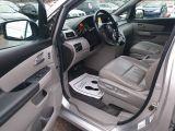 2012 Honda Odyssey Touring Photo39