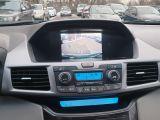 2012 Honda Odyssey Touring Photo41