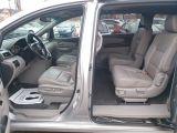 2012 Honda Odyssey Touring Photo42