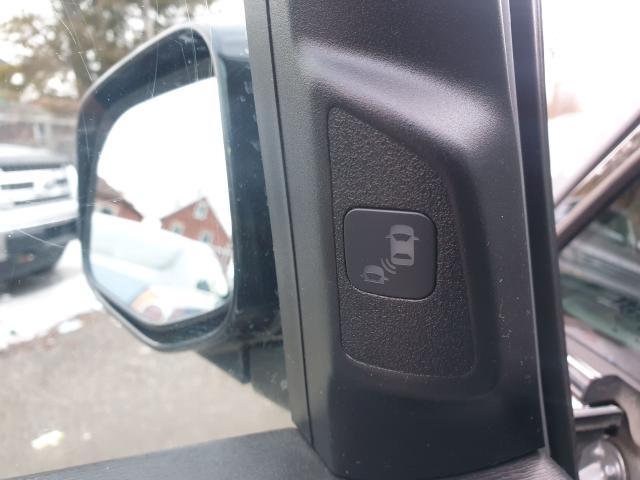 2012 Honda Odyssey Touring Photo17