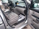 2012 Honda Odyssey Touring Photo47