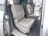 2012 Honda Odyssey Touring Photo48