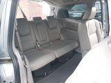 2012 Honda Odyssey Touring Photo49