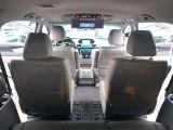 2012 Honda Odyssey Touring Photo52