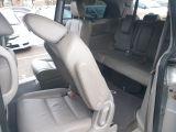 2012 Honda Odyssey Touring Photo55