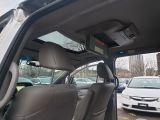 2012 Honda Odyssey Touring Photo56
