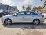 2015 Hyundai Sonata 2.4L GL Photo28