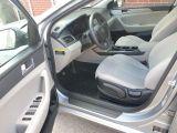 2015 Hyundai Sonata 2.4L GL Photo33
