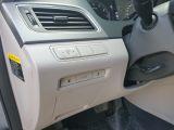 2015 Hyundai Sonata 2.4L GL Photo35