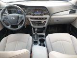 2015 Hyundai Sonata 2.4L GL Photo42