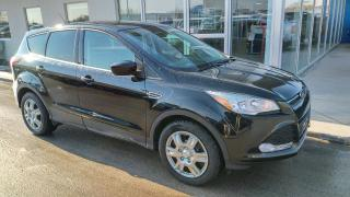 Used 2015 Ford Escape SE | FWD | + Snow Tires | Power Lift-Gate for sale in Listowel, ON