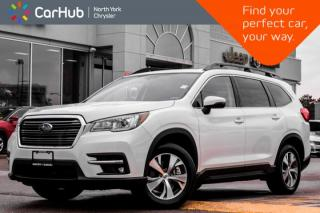 Used 2019 Subaru ASCENT Touring for sale in Thornhill, ON