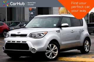 Used 2014 Kia Soul EX|Backup_Cam|Bluetooth|Heat.Frnt.Seats|Keyless_Entry|Pwr.Options|17
