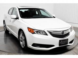 Used 2015 Acura ILX En Attente for sale in L'ile-perrot, QC