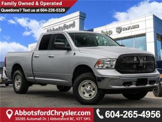 Used 2015 RAM 1500 SLT - Locally Driven for sale in Abbotsford, BC