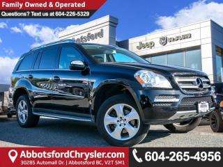 Used 2010 Mercedes-Benz GL-Class Wholesale Direct for sale in Abbotsford, BC